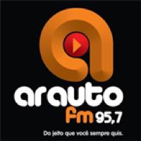 Rádio Arauto