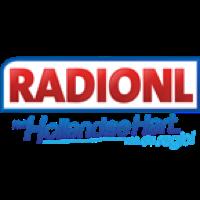 RadioNL Friesland