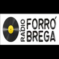 Radio Forro Brega