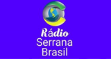 Radio Serrana Brasil