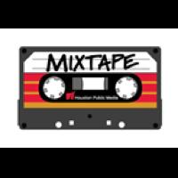 Houston Public Media Mixtape