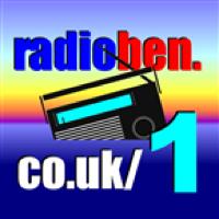 radioben 1