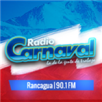 Radio Carnaval Rancagua