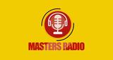 Masters Radio