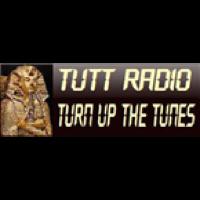 Tutt Radio