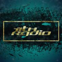 11th Radio