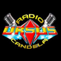 RADIO URSUS CANDELA