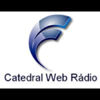 Catedral Web Rádio