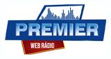Web Radio Premier