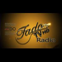 FadoTv Radio