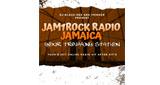 Jam1rock_radio