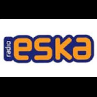 Radio ESKA Ostrów-Kalisz