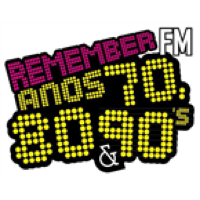 REMEMBER FM
