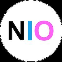 NIO FM