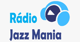 Radio Jazz Mania