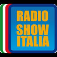 Radio Show Italia