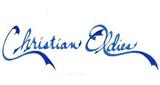Christian Oldies