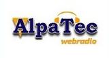 AlpaTec Web Radio