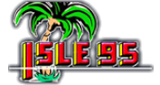 Isle 95
