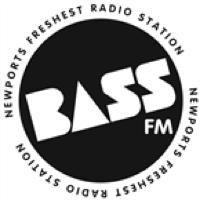 Bass FM
