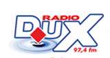 Radio DUX