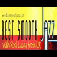 Best Smooth Jazz