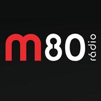 M80 Radio - 90s