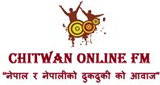 Chitwan Online FM