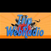 Trip WebRádio