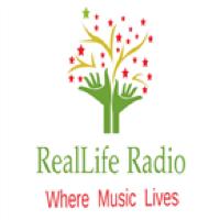 Real Life Radio 247