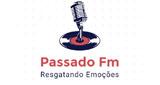 Radio Passado FM