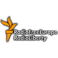 Radio Evropa e Lirë / Evropaelire.org