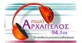 Radio Arhaggelos