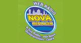 Web Rádio Nova Mensagem