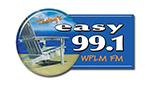 Todays Easy 99.1 FM