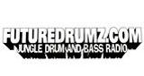 Futuredrumz Jungle Drum & Bass Radio