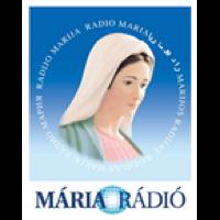 Mária Rádió Ajka