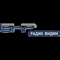 BNR Radio Vidin - Радио Видин