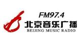 Beijing Music Radio