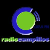 Radio Campillos