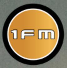 1FM GULL