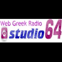Studio64 FM