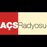 ACS Radio
