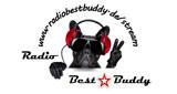 Radio Best Buddy