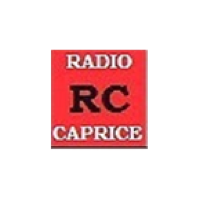 Radio Caprice Abstract Hip-Hop