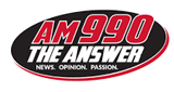 AM 990 The Answer