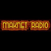 Maknet