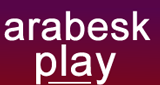 Arabesk Play