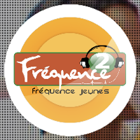 Radio Frequence 2