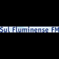Rádio Sul Fluminense FM
